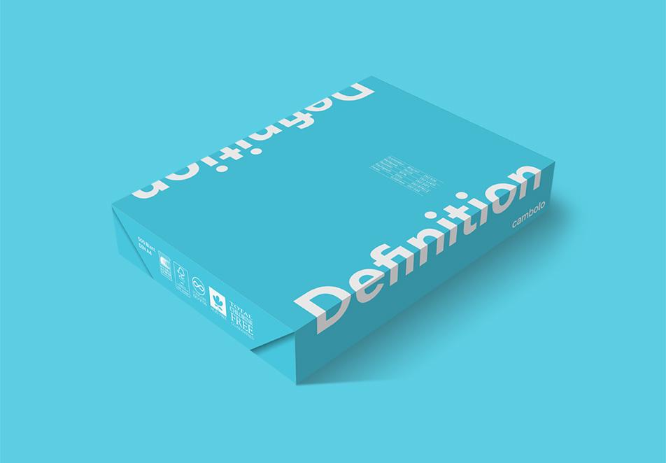 Cambolo GmbH, Print, Corporate Design, Produktdesign